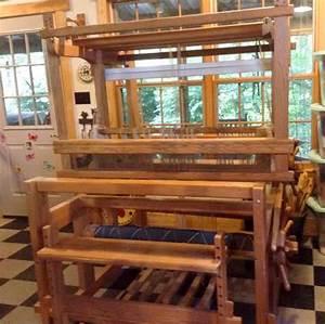 sold loom listings With floor loom for sale