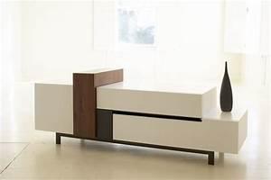 Divide Cabinet - Modern - other metro - by FRINGE STUDIO