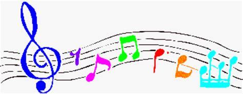 animated music notes www pixshark com images galleries