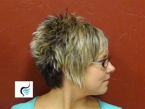 how to cut an asymmetrical hairstyle girls hairstyles