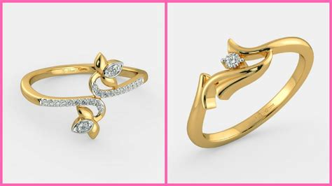 simple gold ring for www pixshark images