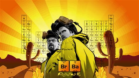 Breaking Bad images Breaking Bad HD wallpaper and