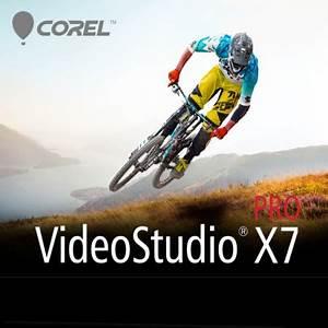 Corel Videostudio Pro X7 : resmika ti dgm stiki indonesia 09 16 14 ~ Udekor.club Haus und Dekorationen