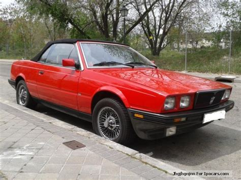 where to buy car manuals 1986 maserati biturbo electronic throttle control 1986 maserati biturbo acclaim manual 1986 maserati biturbo 85950km crossley webb