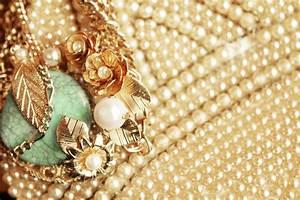 Jewelry » Antiques » OldtimeWallpapers.com - Antique ...