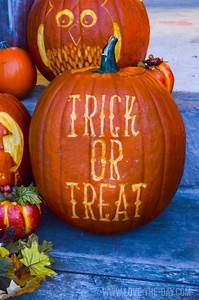 Free Pumpkin Carving Templates By Love The Day