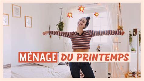 MÉnage De Ma Chambre 💥 Petit Room Tour  2018 Youtube