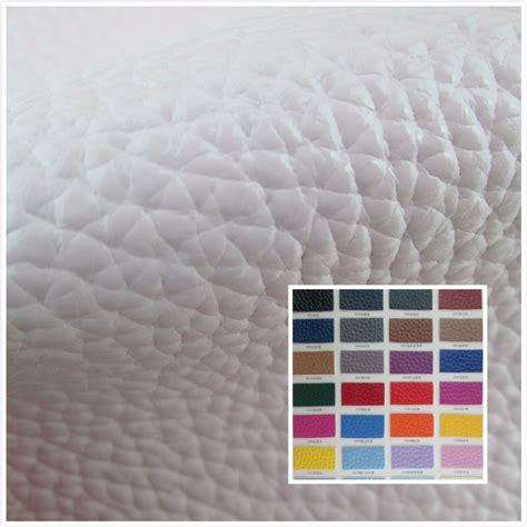 peinture canapé tissu achetez en gros peinture en cuir canapé en ligne à des