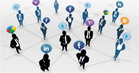 adecco si e social adecco sempre più persone trovano lavoro grazie ai social