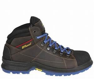 Chaussures De Securite Legere Et Confortable : chaussure de s curit l g re confortable haute vente de ~ Dailycaller-alerts.com Idées de Décoration