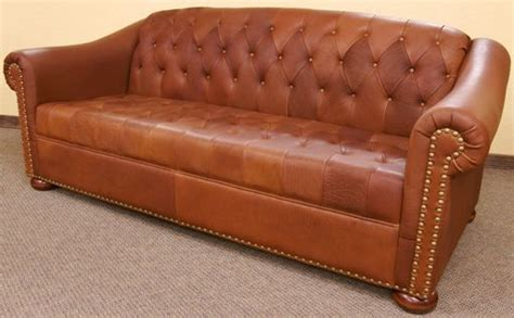 Custom Made Camel Tufted Leather Sofa By Dakota Bison Furniture Dalton Ga Carpet Capital Of The World Bissell Powerlifter Powerbrush Cleaner Procyon Isis Red Wigs Hoover Dual V Deepclean Premier Pet Buy Shampooer Alexanian Locations