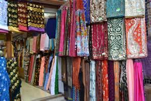 Showers In Dubai Airport by Visit Dubai Textile Souk In Bur Dubai Uaezoom