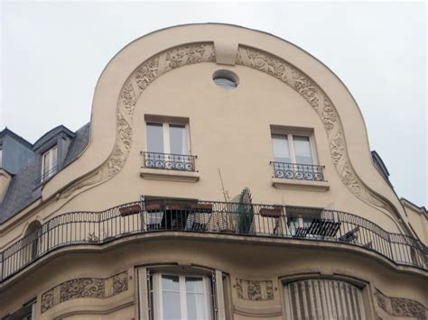 le mouvement moderne en architecture l architecture parisienne des 233 es 1920 224 1940 l d 233 co et le mouvement moderne l