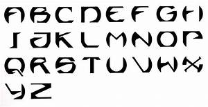 8 Best Images of C In Different Fonts - Collegiate Font ...