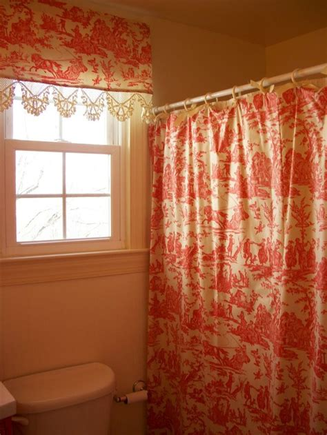 images  curtains   good