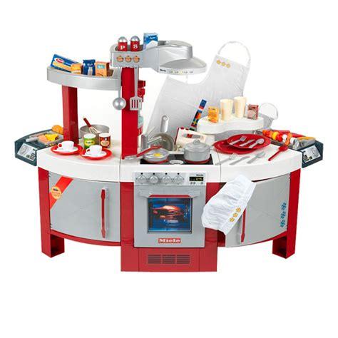 cuisine mcdonald jouet cuisine miele n 1 klein king jouet cuisine et dinette