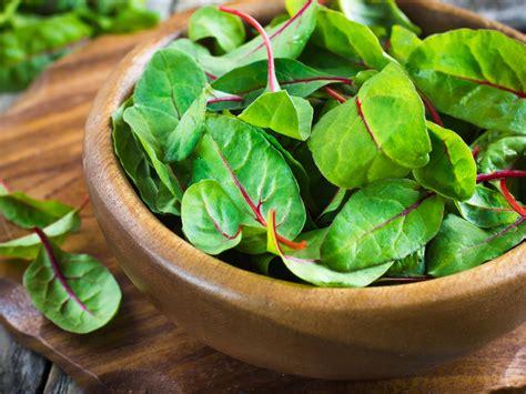 foods  magnesium magnesium supplements dr weil