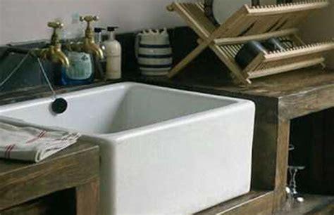 evier retro cuisine cuisines travaux de création et rénovation évier robinetterie