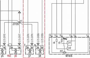 Huawei Y62 Diagram