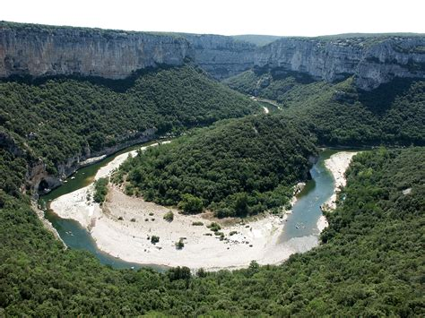 how is sand that flows in a river formed bar river morphology wikipedia