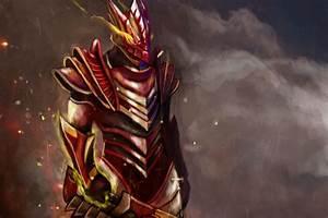Dragon Epic Lightning Cool Backgrounds