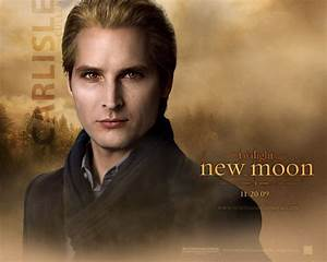 The Twilight Saga: New Moon - Movies Maniac