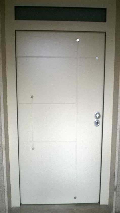 Dierre Porte by Porte Blindate Dierre