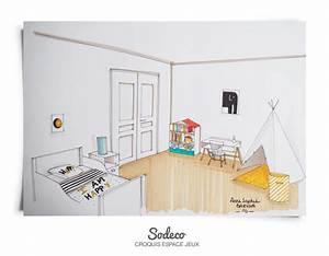 Une chambre pour 2 enfants avec vertbaudet for Luminaire chambre enfant avec matelas paris 14