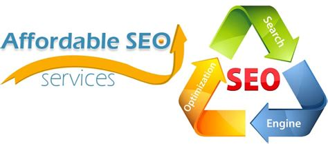 Affordable Seo by How To Find Affordable Seo Services Premiumcoding