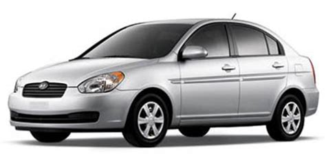 old car repair manuals 2006 hyundai accent transmission control 2006 hyundai accent page 1 review the car connection
