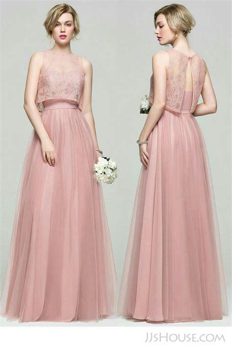 engagement dresses ideas  pinterest lace