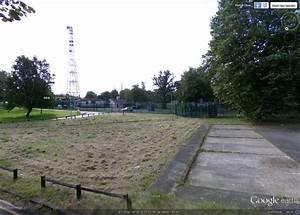 Luftlinie Berechnen Google Earth : london tail ace high journal ~ Themetempest.com Abrechnung