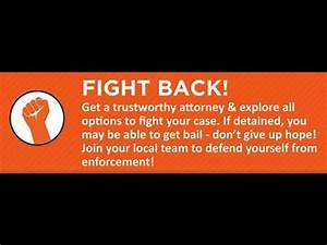 ILLEGAL ALIENS TOLD TO FIGHT BACK BY AUSTIN TEXAS CITY ...