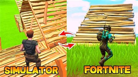 Check spelling or type a new query. Fortnite Unblocked 76 : 1v1 Lol Unblocked Youtube ...