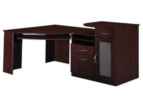 small gaming computer desk computer desks l shaped desk with side storage multiple