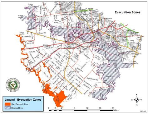 harvey emergency alerts city  rosenberg texas