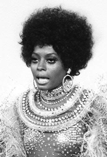 Black 70s Hairstyles by With Afros In The 70 S Beautiful Black 2 0