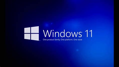 Check your device compatibility with windows 11. 'OZ' - The 'Other' Side of the Rainbow: Windows 11 update...