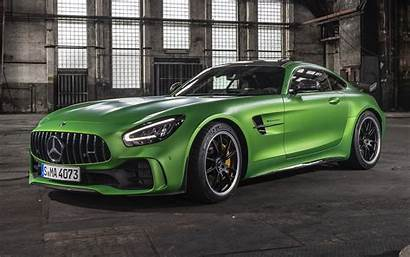 Amg Gt Mercedes Wallpapers Ws