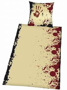 The Walking Dead Bettwäsche : the walking dead bettw sche ab 22 95 ~ Eleganceandgraceweddings.com Haus und Dekorationen