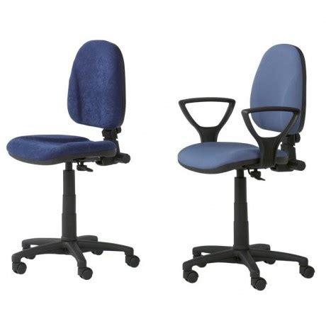 choisir chaise de bureau comment choisir siège de bureau 4 pieds tables