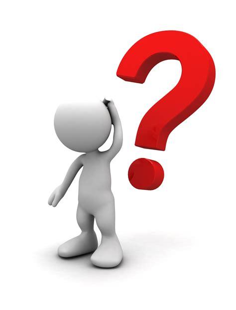 Question Clip Question Images Clipart Best