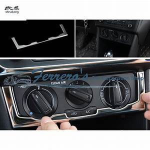 Aliexpress Com   Buy 1pc Car Stickers Stainless Steel