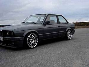 E30 M Technik 2 : bmw e30 325 m50 24v m technic part 2 youtube ~ Kayakingforconservation.com Haus und Dekorationen