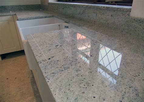 kashmir white countertops kashmir white granite