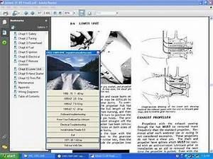 Sea King Outboard Motor Service Repair Manual