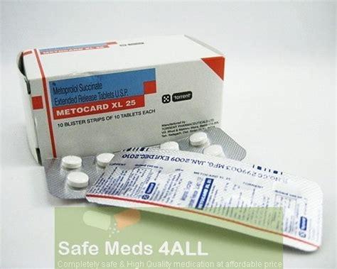 toprol xl mg tablettoprol xl mg side effectsbuy