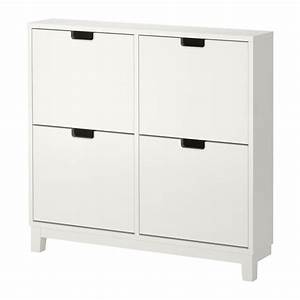 Ikea Bielefeld Angebote : st ll schuhschrank 4 f cher ikea ~ Eleganceandgraceweddings.com Haus und Dekorationen
