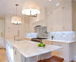 kitchen island light fixtures ideas kitchen island lighting ideas island lighting ideas bar stool areas beige