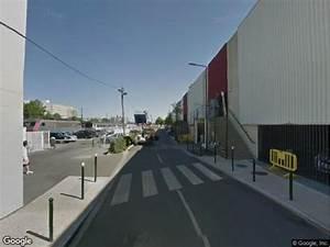 Location Utilitaire Orleans : parking vendre orl ans bannier m diath que ~ Carolinahurricanesstore.com Idées de Décoration